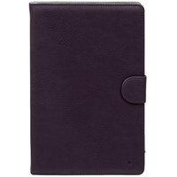 "RivaCase Tablet Case 3017 Universal 10.1""Violet"
