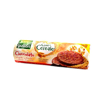 Gullon Biscuit Oat & Chocolate 280GR