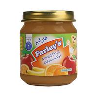 Heinz Farleys Mixed Fruits 120GR