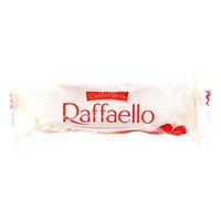 Ferrero Raffalleo Chocolate 13 x 10 g