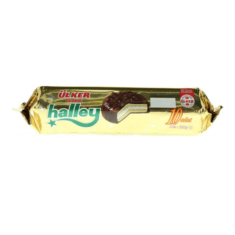 Ulker-Chocolate-Coated-Sandwich-Biscuits-300g