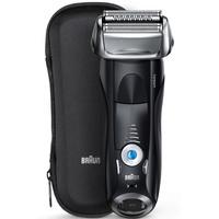Braun Shaver 7840S