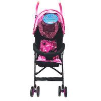 Cuddles Stroller 0+ Pink