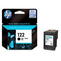 HP Cartridge 131 Black