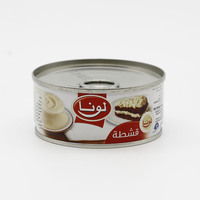 Luna Cream Can 100 g