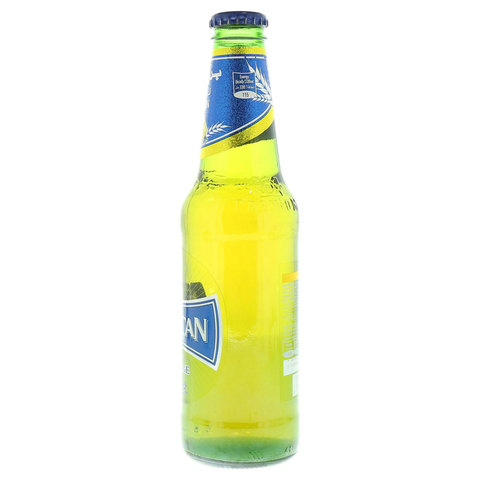 Barbican-Lemon-Non-Alcoholic-Malt-Beverage-330ml