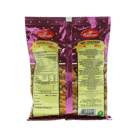 Haldiram's-Nut-Cracker-200g