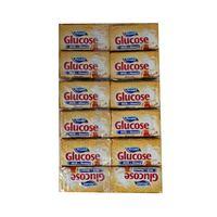 Piccadeli Glucose Biscuit 50 Gram