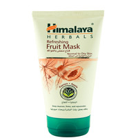 Himalaya Herbals Refreshing Fruit Mask 150ml