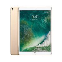 "Ipad Pro MQDX2 64GB Wifi 10.5"" Gold"