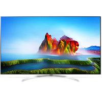 "LG Super UHD TV 55"""" 55SJ850V"