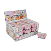 Baby Secrets Single Pack series 2 (Assorted)