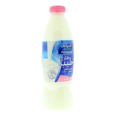 Almarai-Fresh-Milk-Fat-Free-1L
