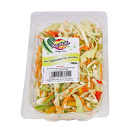 Barakat Mix Vegetables for Noodles 250g