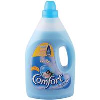 Comfort Spring  Fabric Softener 4L