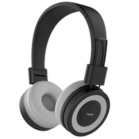 Havit Headset HV2218D Black Gray