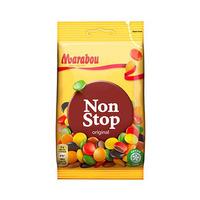 Marabou Non Stop 100GR