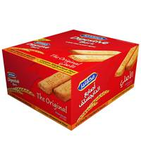 Mcvities The Original Digestive Bars 24 X 30g