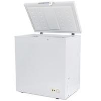 Midea Chest Freezer 185 Liter HS185C