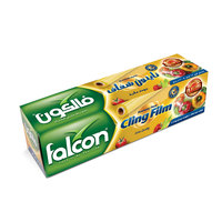 Falcon Cling Film 1.3 kg x 300 mm
