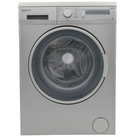 Kenwood 8KG Front Load Washing Machine KWMWB8