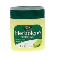 Dabur Herbolene Jelly 115ML