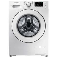 Samsung 7KG Front Load Washing Machine WW-70J3280 KW