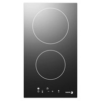 Fagor Built-In Electric Hob 2VFT-30S