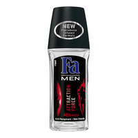 Fa Men Attraction Force Roll On 50ml
