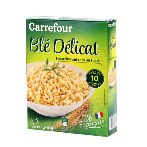 Carrefour-Whole-Wheat-hard-Precooked-500g