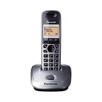 Panasonic Telephone KXTG2511JTM
