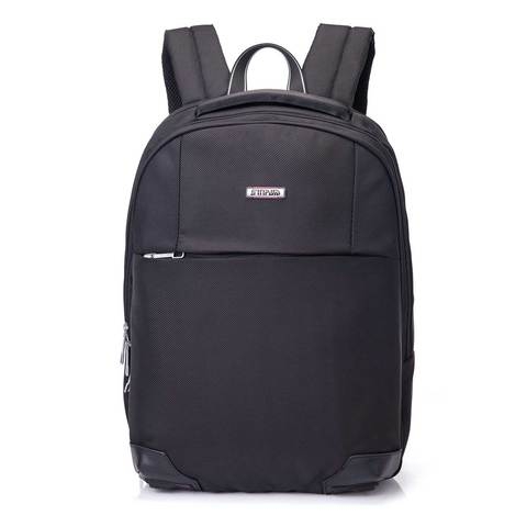 Port-BackPack-Houston-15.6""