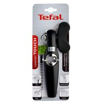 Tefal Comfort Touch Can Opener Four In One