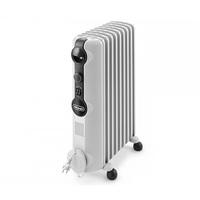 Delonghi Oil Radiator DHR-TRRS0920 DE 9 Fins