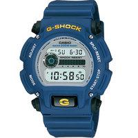Casio G-Shock Men's Digital Watch DW-9052-2V