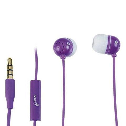 Genius-Headset-HS-M210