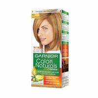 Garnier Color Naturals Hazel Blond No 7.3