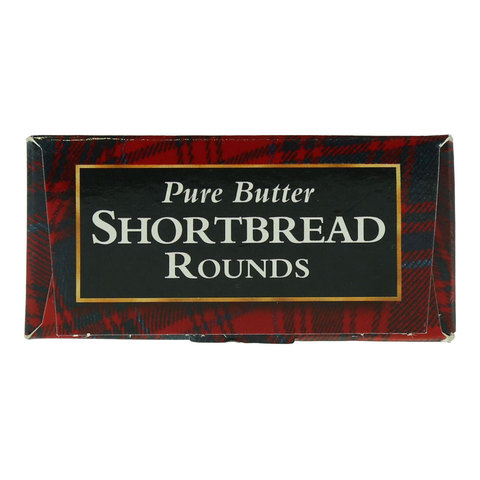 Walkers-Pure-Butter-Shortbread-Rounds-150g
