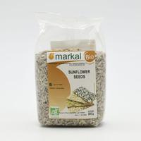 Markal Sunflower Seeds 250 g