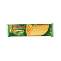 Buitoni Spaghettini 500GR