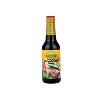Freshly Worcestershire Sauce Hot & Spicy 283 g