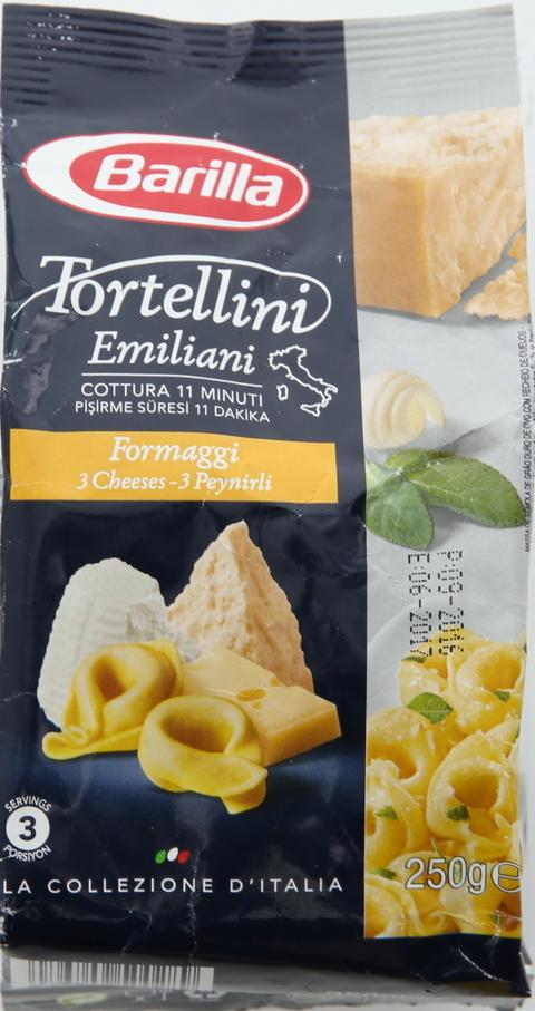 Barilla-Tortellini-Emiliani-Formaggi-250g