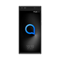 Alcatel Smartphone 5086D 32GB Metallic Black