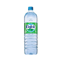 Volvic Natural Mineral Water 1.5L