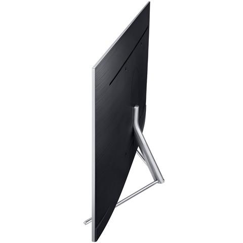 "Samsung-Smart-QLED-TV-65""-QA65Q7F-"