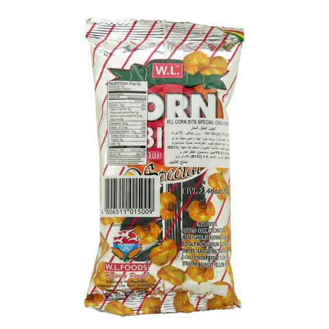 W.L.-Foods-Corn-Bits-Special-Chili-Cheese-70g