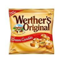 Werther's Creamy Candy Original 400GR