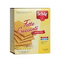 Schar Gluten Free Cracker 150 g