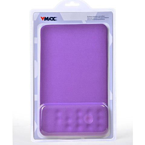 V-Max-Mousepad-VM-P195
