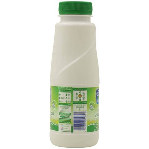 Nadec-Fresh-Laban-Full-Fat-360ml